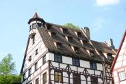 07-Pilatushaus