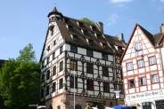 01-Pilatushaus