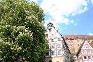 06-Pilatushaus