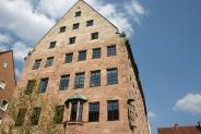 03-Schuerstabhaus