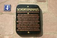 01-Schuerstabhaus