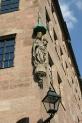 05-Schuerstabhaus