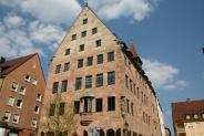 06-Schuerstabhaus