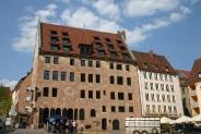 02-Schuerstabhaus