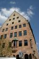 07-Schuerstabhaus