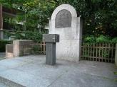 02-Synagogendenkmal