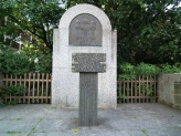 03-Synagogendenkmal