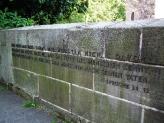 06-Synagogendenkmal