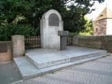 01-Synagogendenkmal