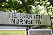01-Tiergarten