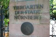 03-Tiergarten