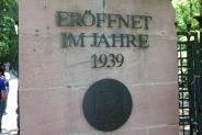04-Eroeffnet 1939