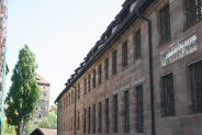 14-Leihhaus