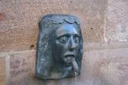 11-Gesichtsmaske Hieserlein
