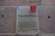 02-Unschlitthaus