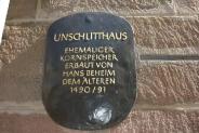 01-Unschlitthaus