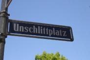17-Unschlittplatz