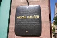 19-Kaspar Hauser