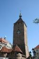 03-Weisser Turm