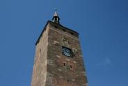 06-Turm
