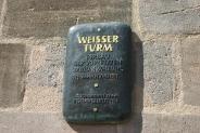02-Weisser Turm