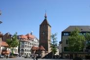 01-Weisser Turm