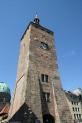 07-Weisser Turm