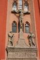 17-St.-Johannis-Kirche