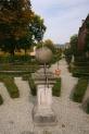 30-Hesperidengarten