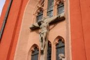 14-St.-Johannis-Kirche
