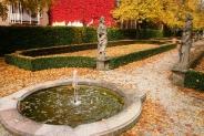 31-Hesperidengarten