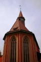 16-St.-Johannis-Kirche