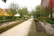 21-Hesperidengarten
