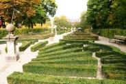 20-Hesperidengarten