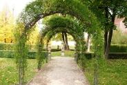 19-Hesperidengarten