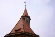 15-St.-Johannis-Kirche