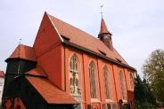 13-St.-Johannis-Kirche
