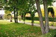 18-Hesperidengarten